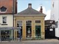 Image for Westminster Bank Limited - Thorne, UK
