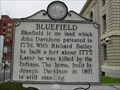 Image for Bluefield