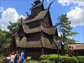 Image for Stave Church - Lake Buena Vista, FL