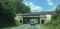 Image for Barboursville Railbridge - Barboursville, VA