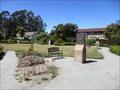 Image for Shrine of St Joseph Stations of the Cross - Santa Cruz, CA