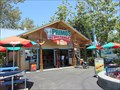 Image for Primo's Pizzeria - Six Flags - Vallejo, CA