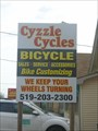 Image for Cyzzle Cycles - London, Ontario