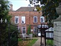 Image for Sir Henry Chauncy, Lombard House, Hertford