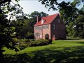 Image for Barclay Farmstead Museum Lucky 7 - Cherry Hill, NJ