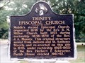 Image for Trinity Episcopal Church