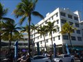 Image for Clevelander Hotel - Miami Beach, FL
