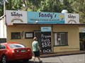 Image for Sandy's Seafood - Heatherbrae, NSW, Australia