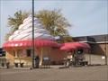 Image for Twistee Treat - Amherst Rd, Massillon, Ohio