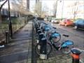 Image for Bermondsey - Tyers Gate, London, UK