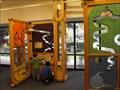 Image for Palo Alto Junior Museum - Palo Alto, California
