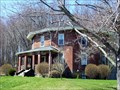 Image for 10 Sided Home in Lawrence County, PA