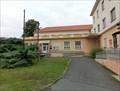 Image for Sokolov 1 - 356 01, Sokolov, Czech Republic