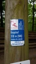 Image for UTM 0381640 / 5591127 - Knopshof - Andernach-Kell, RP, Germany