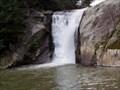 Image for Elk River Falls - Banner Elk, North Carolina
