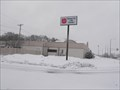 Image for Salvation Army Eau Claire Office - Eau Claire, WI
