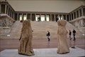 Image for Pergamon Museum - Berlin, Germany