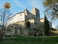 Image for Kost Castle - Czech Republic