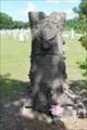 Image for Daniel Biggs - Mt. Pleasant Cemetery - Tolar, TX