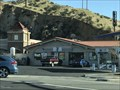Image for 7-Eleven - Soledad Canyon Rd - Saugus, CA