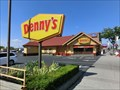 Image for Denny's - Victoria Ave - Niagara Falls, ON