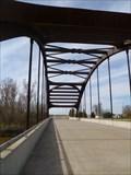Image for J. Henri Seguin Bridge - Ontario