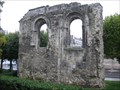 Image for Ancienne abbaye Notre-Dame - Soissons