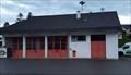 Image for Feuerwehrlokal