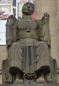 Image for Literature - Huddersfield, UK