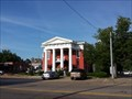 Image for Wilcox County Library - Camden, Alabama