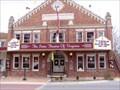 Image for Barter Theatre - , Abingdon, Virginia