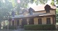 Image for 14 & 15 Colony Row -- Fort Clark Historic District -- Brackettville TX