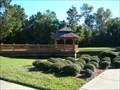 Image for Washington Mutual Gazebo - Jacksonville, Florida