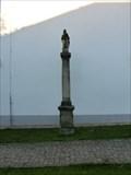 Image for Marian Column - Cernovice, Czech Republic