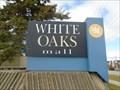 Image for Whiteoaks Mall - Wellington Road, London, Ontario