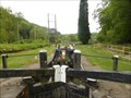 Image for Caldon Canal - Lock 17 - Flint Mill Lock - Wetley Lock