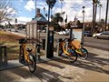 Image for Armory Park Bike Share - Tucson, AZ