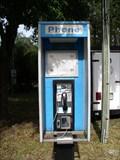 Image for Raceway Payphone - Jacksonville, FL