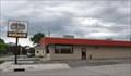 Image for Iron Range Smokehouse - Watertown, South Dakota