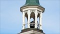 Image for St. Phillip's Catholic Church Bell Tower - Philipsburg, MT