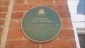 Image for White Hart Inn - Whitehart Street - Thetford, Norfolk