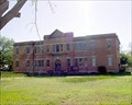 Image for Historic Smithville school alive with memories - Smithville, TX