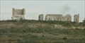 Image for Post Hospital Ruins -- Fort Laramie National Historic Site, WY
