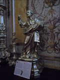 Image for St. Peter - Lisbon, Portugal