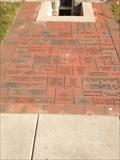 Image for Pump House Museum Bricks - Holland, Michigan