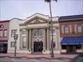 Image for Merchants Bank Building, Daytona Beach, Fla