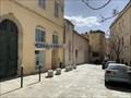 Image for Le studio - Bastia - France