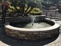 Image for Lake Las Vegas Fountain 1 - Henderson, NV