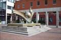 Image for U. V. Ceti Fountain - Toronto, ON