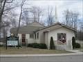 Image for Mount Calvary Baptist Church - Farmington, Pennsylvania